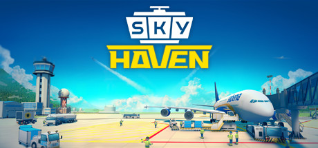 Sky Haven technical specifications for laptop