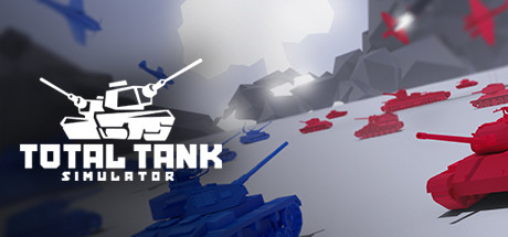Total Tank Simulator On Steam