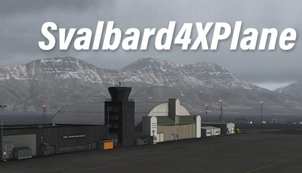 Save 20% on X-Plane 11 - Add-on: Aerosoft - Svalbard4XPlane on ...