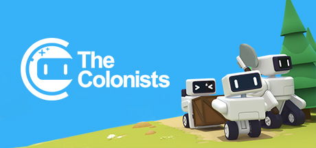 The Colonists Free Download v1.5.9