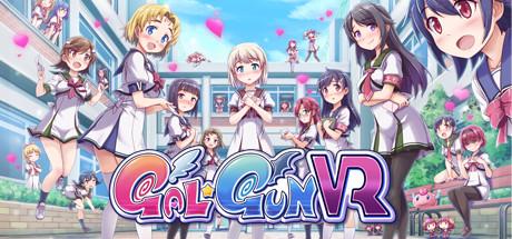 dating game simulator for girls download torrent 2