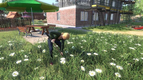 Скриншот №5 к Farmers Dynasty