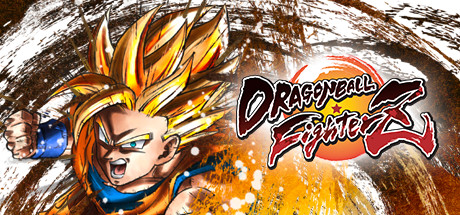 DRAGON BALL FighterZ v01.27 (Incl. Multiplayer) Torrent Download
