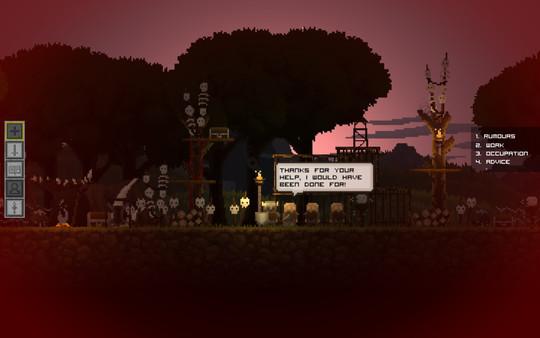 Скриншот №8 к Regions Of Ruin
