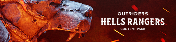 Outriders_Hells_Rangers_In-Text_Banner.p