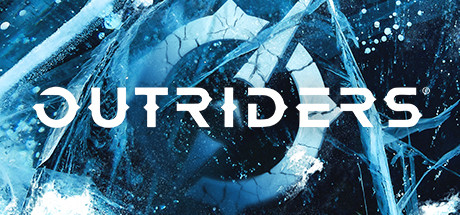 OUTRIDERS (Incl. Multiplayer) Free Download Build 30042021
