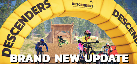 Descenders Free Download Build 25022021