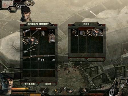 commandos 3 destination berlin free full version pc games
