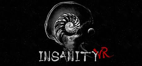 Insanity Last Score