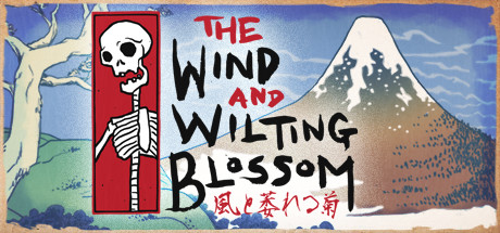 The Wind and Wilting Blossom Free Download v1.1.1