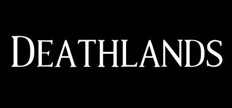 Deathlands