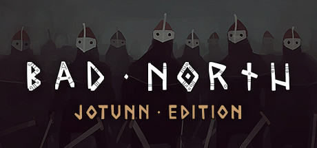 Bad North: Jotunn Edition
