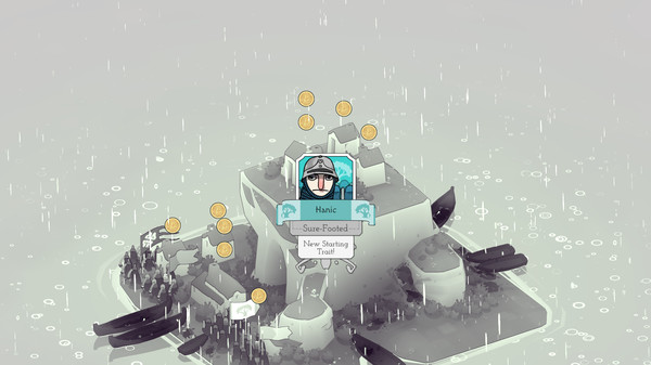 Скриншот №8 к Bad North Jotunn Edition
