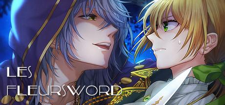 Les Fleursword Cover Image
