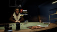 Gangsta Underground : The Poker