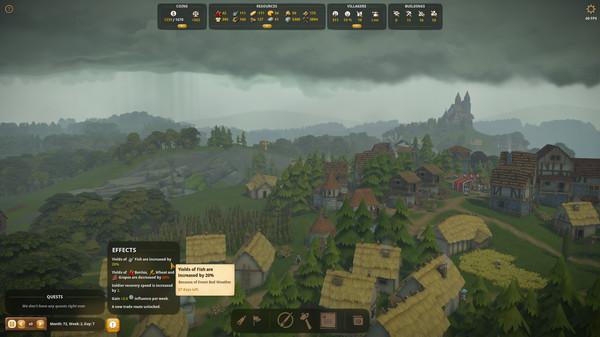 Скриншот №10 к Foundation