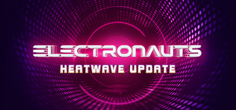 Teaser image for Electronauts - VR Music