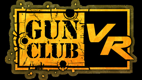 Скриншот №11 к Gun Club VR