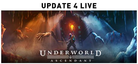 Underworld Ascendant Free Download (Incl. Update 4)