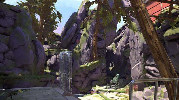 Скриншот №9 к Apex Construct