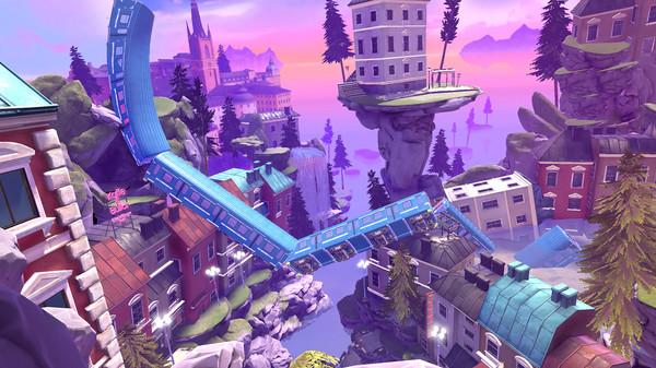 Скриншот №7 к Apex Construct