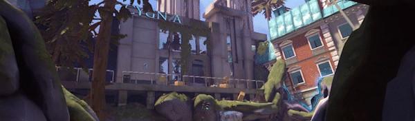 Скриншот №14 к Apex Construct