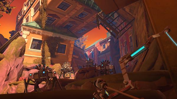 Скриншот №12 к Apex Construct