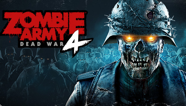 Zombie Army 4: Dead War Gameplay, Download, and System Requirements