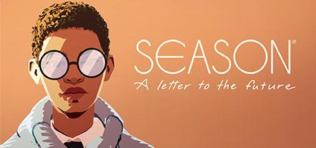 Season Cover Image