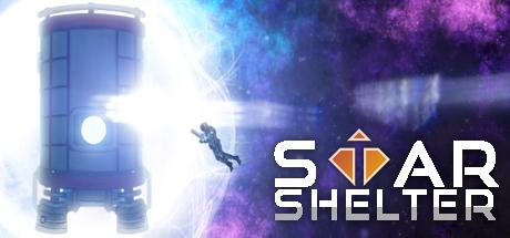 Teaser for Star Shelter