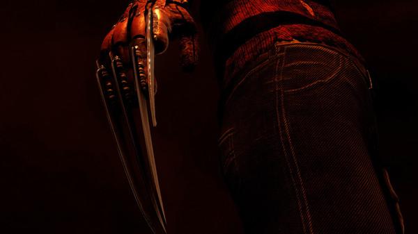 Скриншот №7 к Dead by Daylight - A Nightmare on Elm Street™