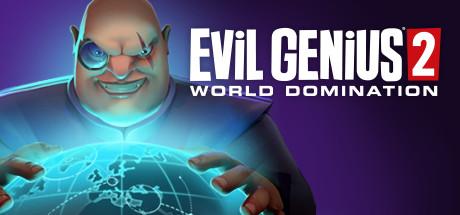 Evil Genius 2: World Domination PC Requisitos Minimos