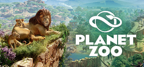 Planet Zoo Free Download