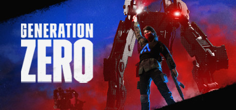 Generation Zero (Incl. Multiplayer) Free Download Build 16022021