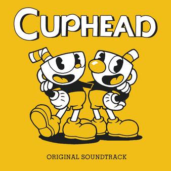 Скриншот №1 к Cuphead - Official Soundtrack