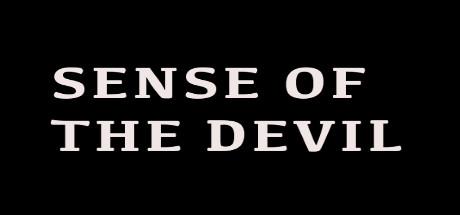Sense of The Devil Cover Image