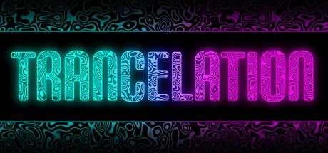 Trancelation Cover Image