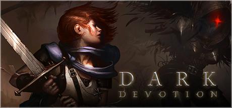Dark Devotion