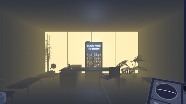 Audio Factory screenshot