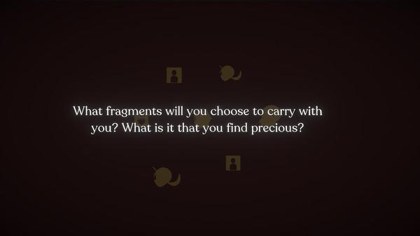 Скриншот №5 к Necrobarista