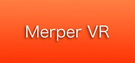 Merper VR Cover Image