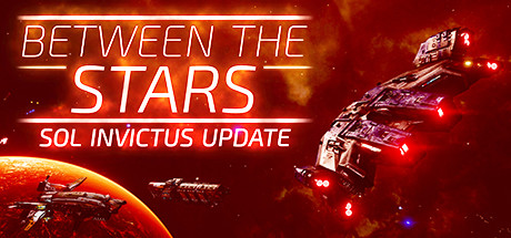 Between The Stars Free Download v0.5.0.2