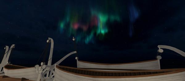 Скриншот №26 к Titanic The Experience