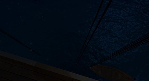 Скриншот №22 к Titanic The Experience