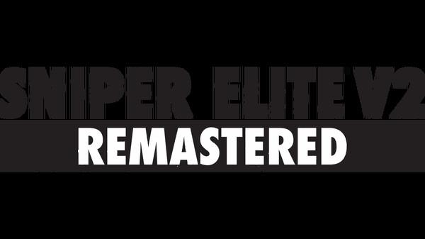 Скриншот №11 к Sniper Elite V2 Remastered
