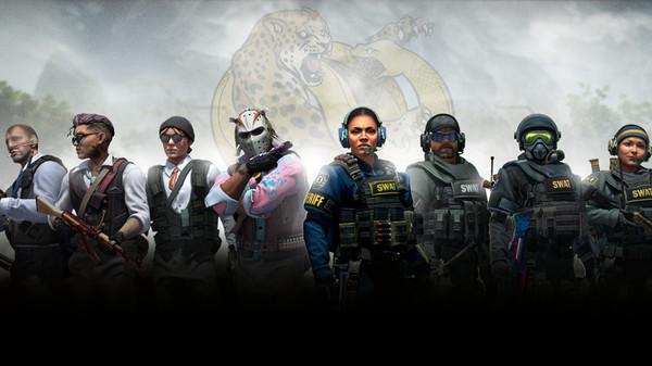 Скриншот №11 к Counter-Strike Global Offensive