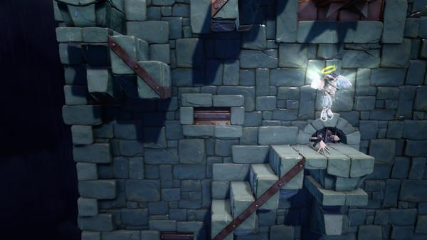 Скриншот №9 к Crash Bandicoot™ N. Sane Trilogy