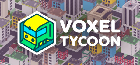 Voxel Tycoon technical specifications for laptop