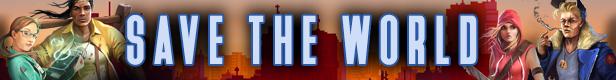 Savetheworld Banner Highrisers   RPG Jeuxvidéo
