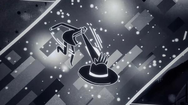 Genesis Noir screenshot